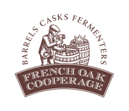 French Oak Cooperage