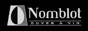 Ets Nomblot Logo