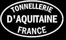 Tonnellerie D'Aquitaine Logo